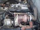 Thumbnail 4BD2-T 4BD2T 4BD2 T DIESEL ENGINE SERVICE / REPAIR / WORKSHOP MANUAL - IN ISUZU NPR GMC W4 CHEVY 4000