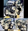 Thumbnail HYUNDAI ISUZU 4JG2 ENGINE FORK LIFT TRUCK SERVICE / REPAIR / WORKSHOP MANUAL * BEST * DOWNLOAD !!