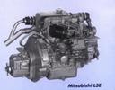 Thumbnail MITSUBISHI ENGINE L2A L2C L2E L3A L3C L3E L SERIES SERVICE / REPAIR / SHOP / WORKSHOP MANUAL * BEST * DOWNLOAD !!