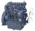 Thumbnail KUBOTA V3300 V3300-E2B V3300-T-E2B DIESEL ENGINE SERVICE / REPAIR / WORKSHOP MANUAL * BEST * PDF DOWNLOAD !!