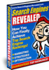 *NEW!* Search Engines Revealed - How You Can Finally Achieve Top Search Engine Rankings - With Private Label Rights (PLR)