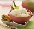 Thumbnail DOWNLOAD Mouthwatering Icecream Recipes Ebook (MRR included)