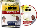 Thumbnail *NEW*! Win In Any Niche - Niche Marketing Audio Course with Master Resale Rights* !