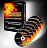 Thumbnail *NEW!* HOW TO BECOME A EXPLOSIVE NICHE RICH MARKETER - VIDEO SERIES(6 Videos) - Master Resale Rights (MRR) !!