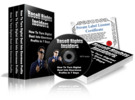 Thumbnail *NEW!* Massive Resell Rights Videos Pack(12 Videos) -With Private Label Rights(PLR) !