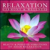 New Age Audio: Relaxation MP3 - with Master Resale Rights!