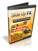 *NEW*! Slide Up FX ,Slide Up Ad Creator (With Master Resell Rights)!!