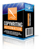 *NEW*! Copywriting Automator Software - with Resell Rights!!