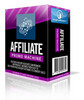 *NEW!* Affiliate Promo Machine Software-With Resale Rights*