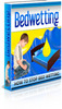 STOP BED WETTING - 4 BED WETTING AUDIO MP3 FILES - with Master Resell Rights (MRR) - Download !!