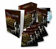 Atomic Backlinking Video Course - Massive 250+ MB + Bonus - With Master Resell Rights (MRR) - Download !!