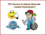 Product picture Husqvarna Pruning Saw 325 P4 Gearbox SERVICE REPAIR Workshop manual * BEST * DOWNLOAD !!