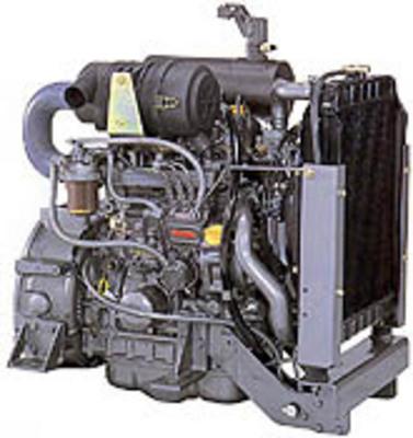 Product picture HYUNDAI YANMAR 4TNE94 4TNE98 4TNE106 INDUSTRIAL ENGINE SERVICE / REPAIR / WORKSHOP MANUAL * BEST * DOWNLOAD !!