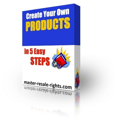 Product picture CREATE YOUR OWN CD/DVD VIDEO PRODUCT - 7 VIDEOS STEP BY STEP WITH PLR, MRR !