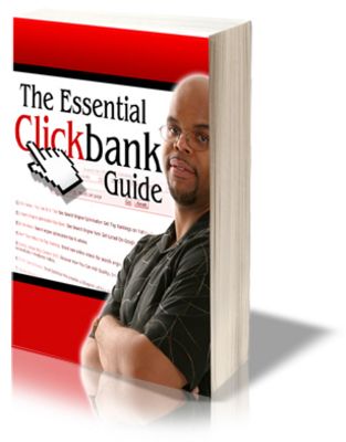 Product picture *NEW!* CLICKBANK WHAT IS IT - VIDEO SERIES - (4 Videos + 135 MB) WITH UNRESTRICTED PRIVATE LABEL RIGHTS (PLR) + MRR - DOWNLOAD !!