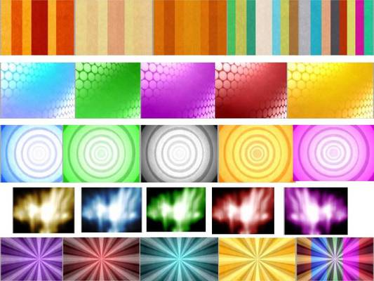 Product picture MOTION VIDEO BACKGROUND LOOPS (WMV,MOV) 47+ LOOPS 700+ MB wi
