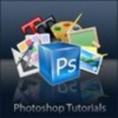 Product picture *NEW!* PhotoShop Tutorials V.2 -With PLR*
